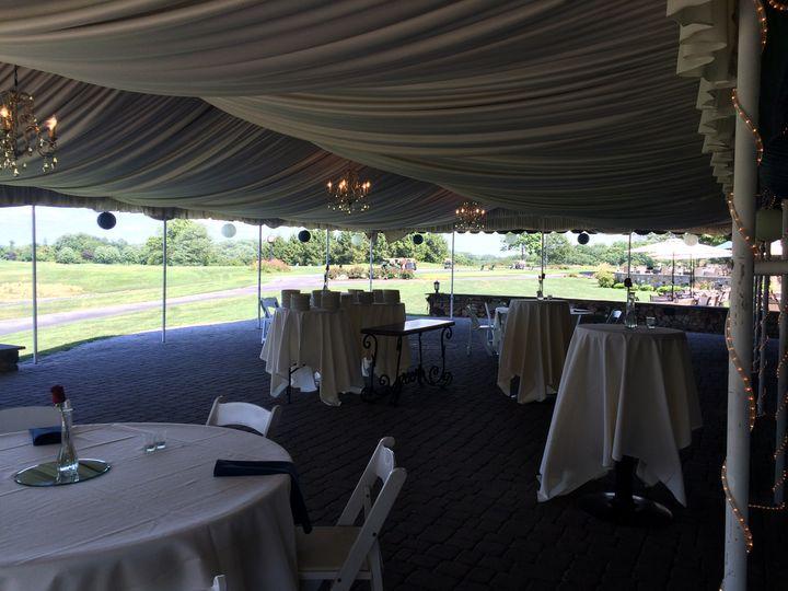 Tmx 1439484932844 Img4441 Avondale, PA wedding venue