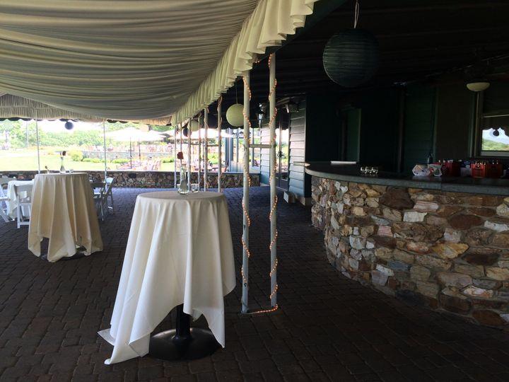 Tmx 1439484962163 Img4443 1 Avondale, PA wedding venue