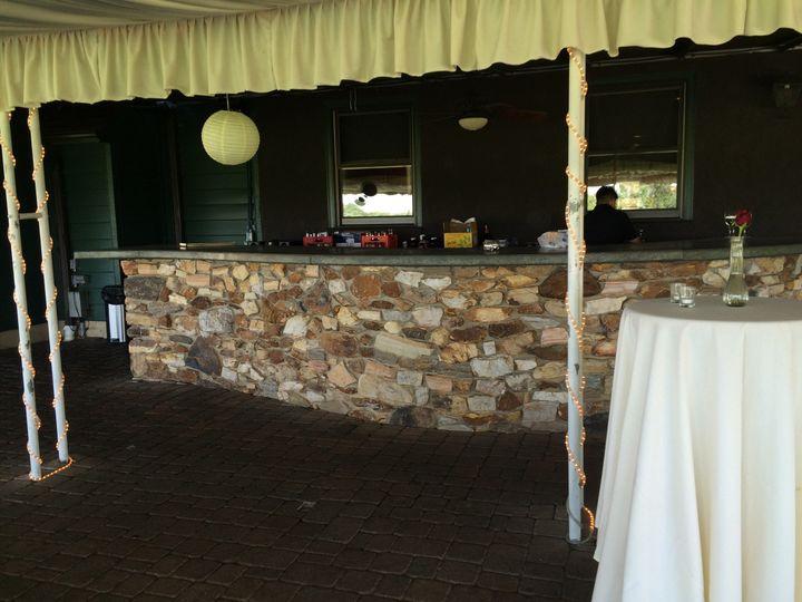 Tmx 1439485032634 Img4444 Avondale, PA wedding venue