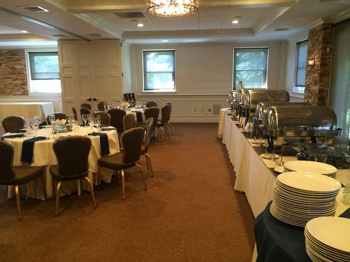 Tmx 1439485091496 Img4446 Avondale, PA wedding venue