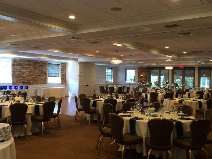Tmx 1439485170390 Img4450 Avondale, PA wedding venue