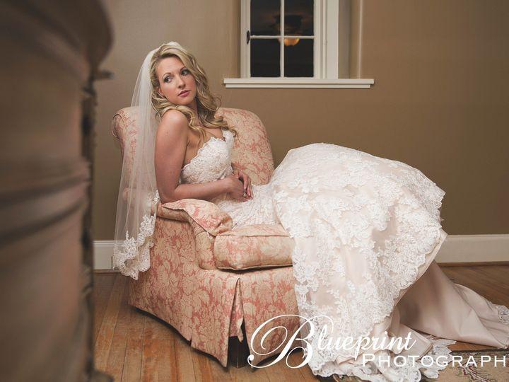 Tmx Blueprintphotography001 51 26827 158229953314355 Avondale, PA wedding venue