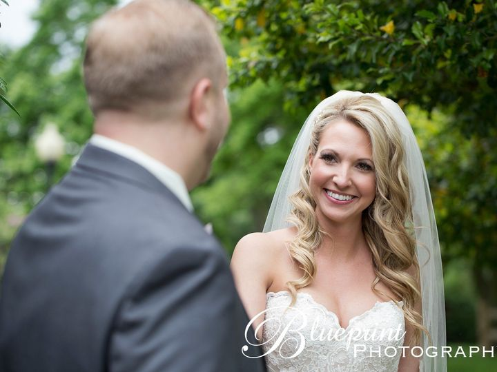 Tmx Blueprintphotography002 51 26827 158229953321372 Avondale, PA wedding venue