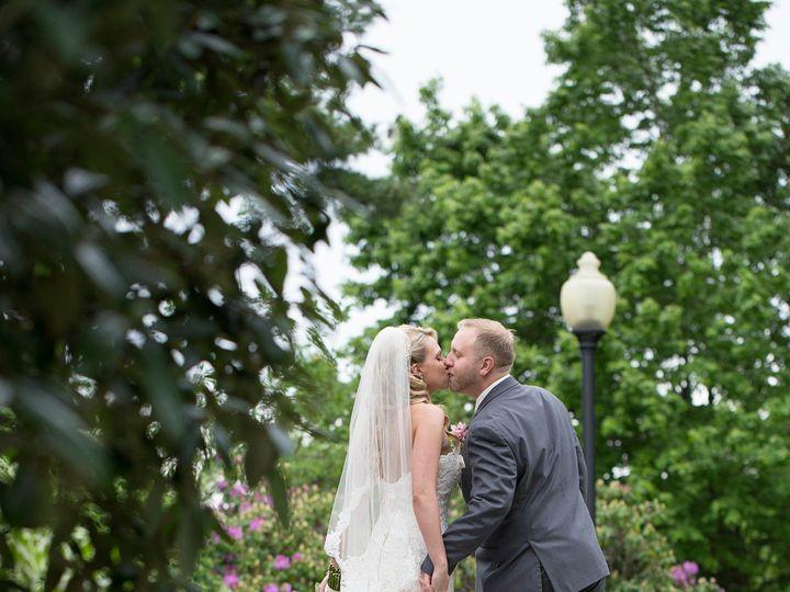 Tmx Blueprintphotography003 51 26827 158229953540933 Avondale, PA wedding venue