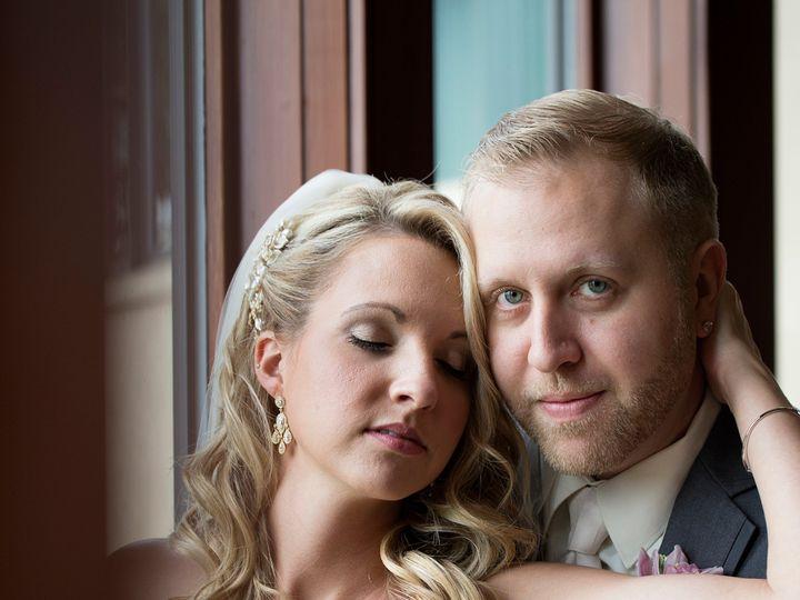 Tmx Blueprintphotography004 51 26827 158229953199584 Avondale, PA wedding venue