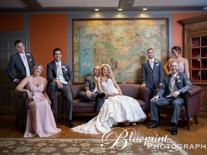 Tmx Blueprintphotography005 51 26827 158229953494001 Avondale, PA wedding venue