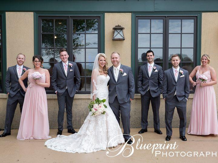 Tmx Blueprintphotography006 51 26827 158229953745309 Avondale, PA wedding venue