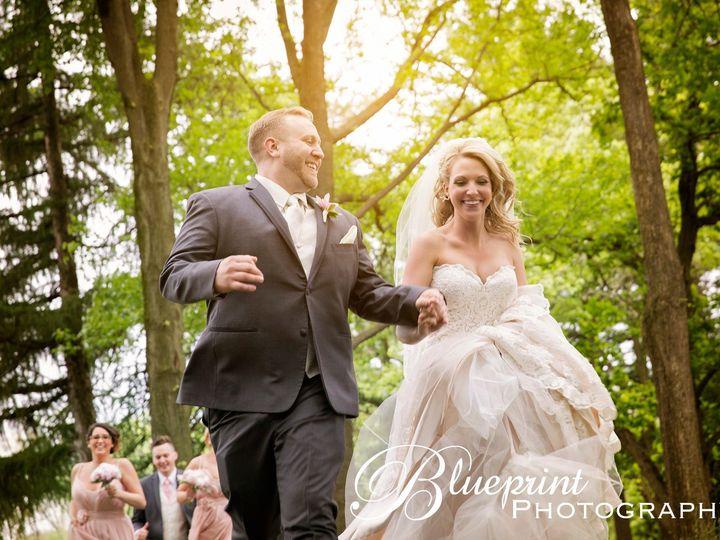 Tmx Blueprintphotography013 51 26827 158229953692223 Avondale, PA wedding venue