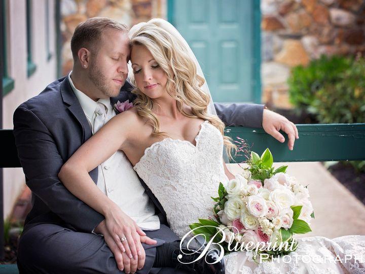 Tmx Blueprintphotography014 51 26827 158229953930724 Avondale, PA wedding venue