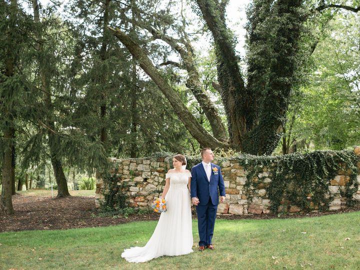 Tmx Bridegroom38 51 26827 158230035322888 Avondale, PA wedding venue