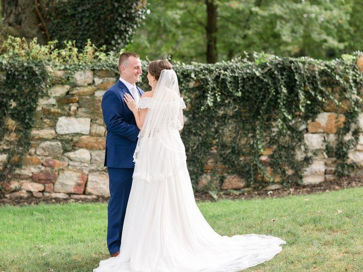 Tmx Bridegroom40 51 26827 158230035161310 Avondale, PA wedding venue