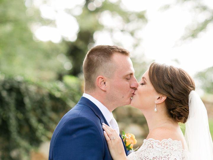 Tmx Bridegroom43 51 26827 158230035284988 Avondale, PA wedding venue