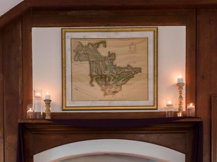 Tmx Hartefeld Blueprintphoto007 51 26827 158229953922959 Avondale, PA wedding venue