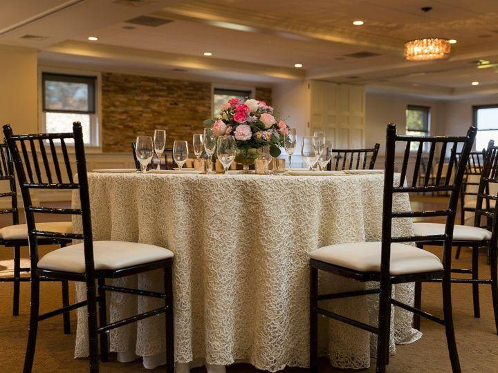 Tmx Hartefeld Blueprintphoto027 51 26827 158229954351277 Avondale, PA wedding venue