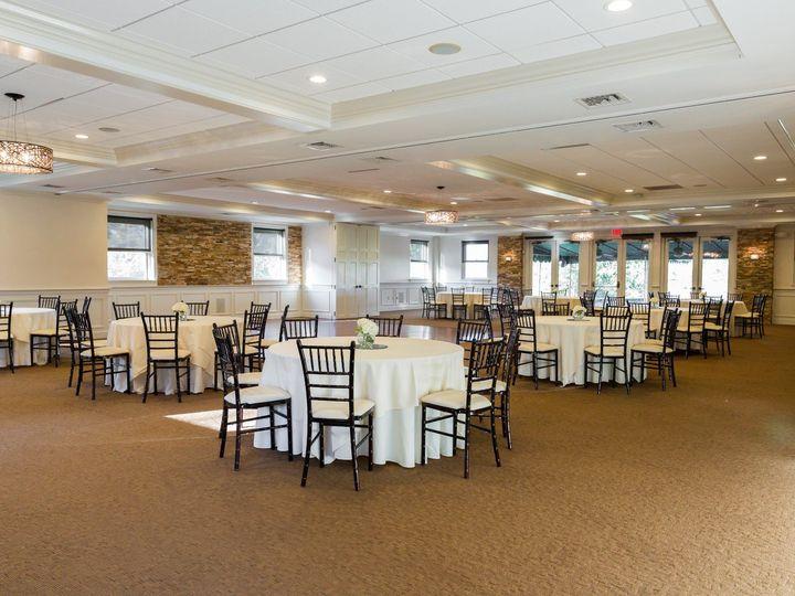 Tmx Hartefeld Blueprintphoto056 51 26827 158229953991862 Avondale, PA wedding venue
