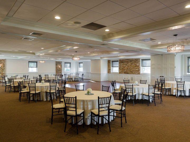 Tmx Hartefeld Blueprintphoto059 51 26827 158229954224756 Avondale, PA wedding venue