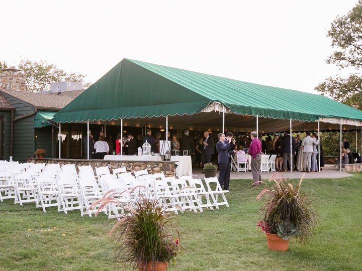 Tmx Reception001 51 26827 158230099581498 Avondale, PA wedding venue
