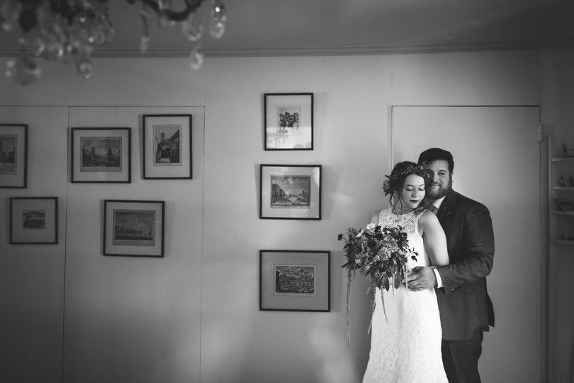 long island documentary wedding photography summer