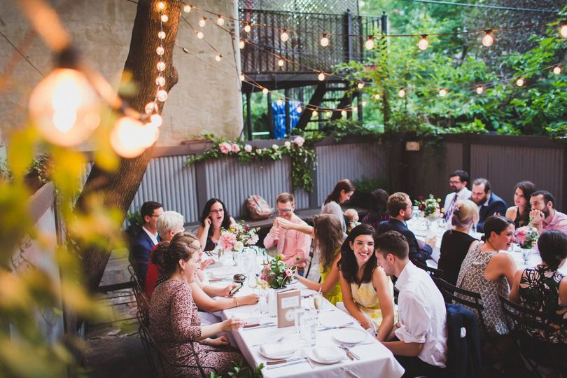 ici restaurant fort greene brooklyn intimate docum