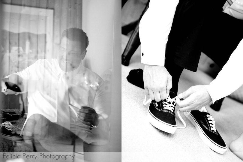 FeliciaPerryPhotography504