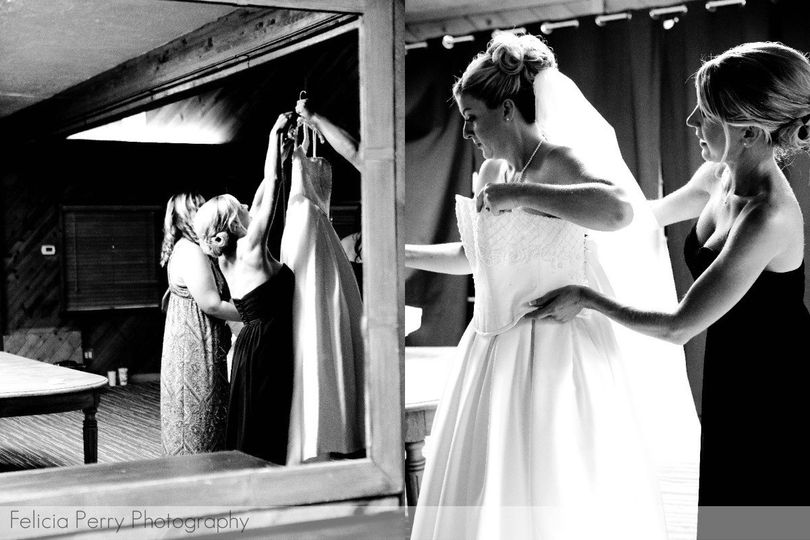 FeliciaPerryPhotography506
