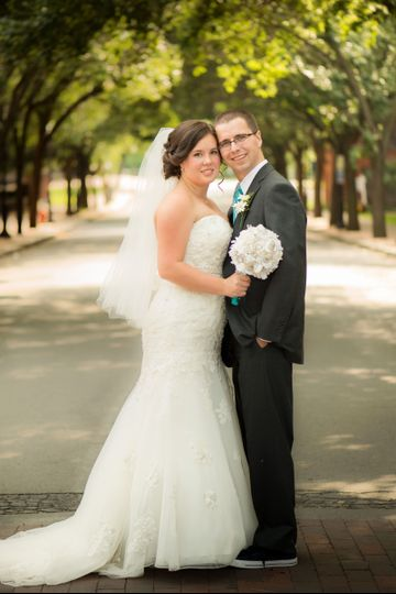 melissa and dave 8