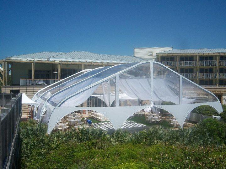800x800 1349186703446 midbeam2 ... & NationWide Tents u0027Nu0027 Events - Event Rentals - Navarre FL ...