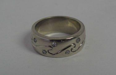 Tmx 1374439928857 Engraving Boston wedding jewelry