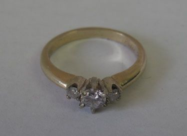 Tmx 1374440147535 Diamondring Boston wedding jewelry
