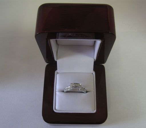 Tmx 1374440194077 Weddingbandchicago Boston wedding jewelry