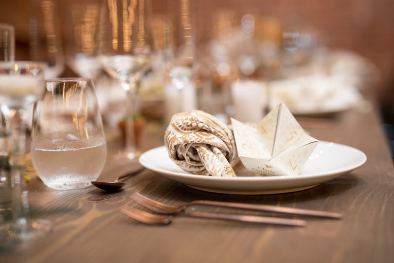 coordination place setting 51 1977827 159431154459709
