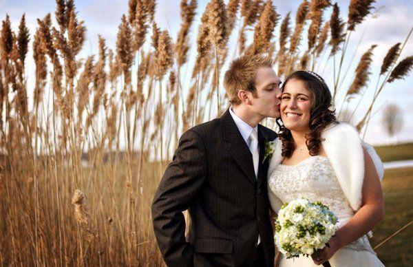 b4d8dcfef31c96af 1264813962938 wedding21