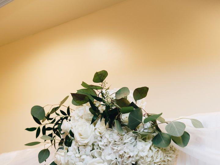 Tmx  W6a0680 51 987827 Wyckoff, New Jersey wedding florist