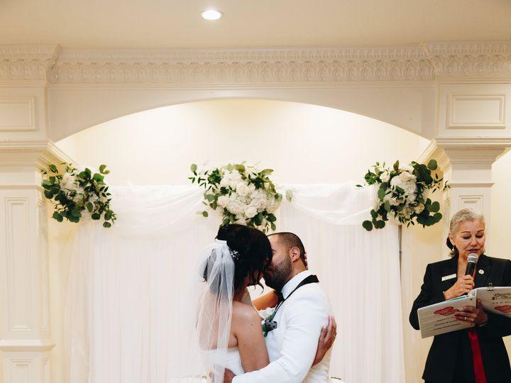 Tmx  W6a0933 51 987827 Wyckoff, New Jersey wedding florist