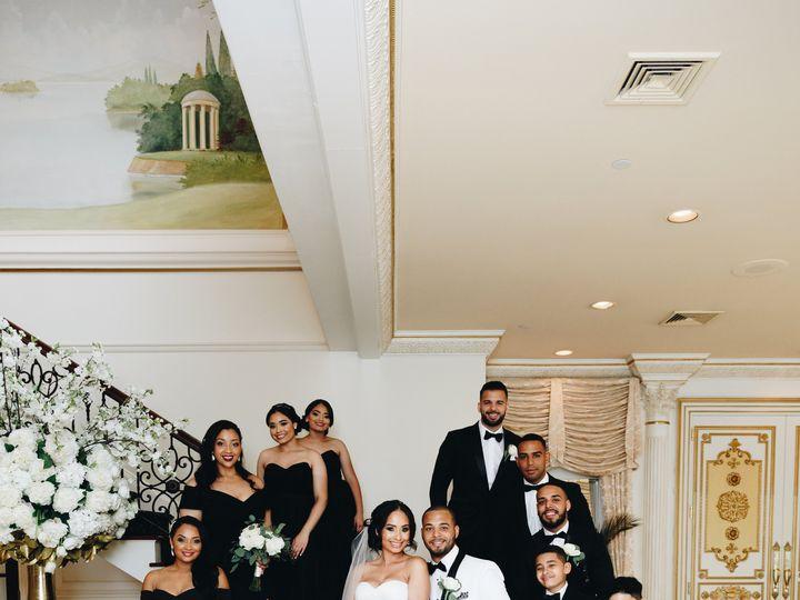 Tmx  W6a1099 51 987827 Wyckoff, New Jersey wedding florist