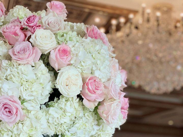 Tmx 118748466 1168513003534861 2121836269493897883 N 51 987827 159957381056314 Wyckoff, New Jersey wedding florist