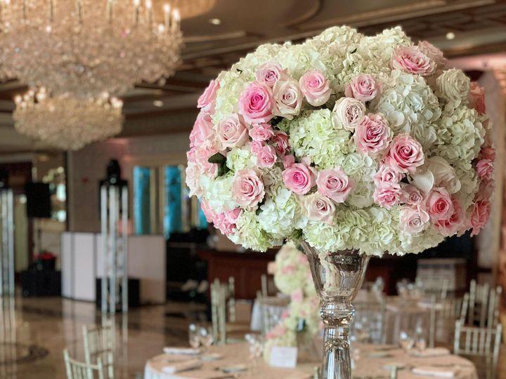 Tmx 118766554 1250619135292300 3358607622891737514 N 51 987827 159957380544050 Wyckoff, New Jersey wedding florist