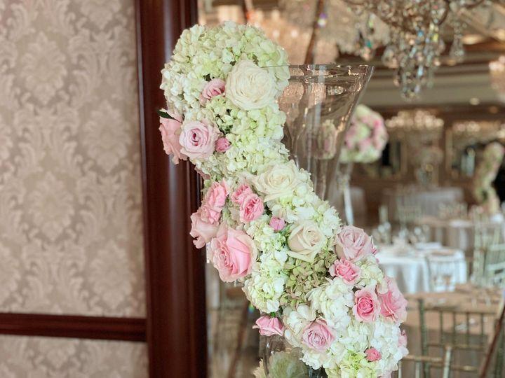 Tmx 118949790 349517182850932 4200149307128374814 N 51 987827 159957380579166 Wyckoff, New Jersey wedding florist