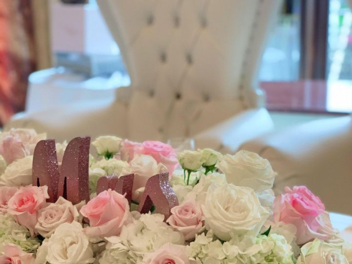 Tmx 118953408 605679853478933 4509869386990673095 N 51 987827 159957380960572 Wyckoff, New Jersey wedding florist