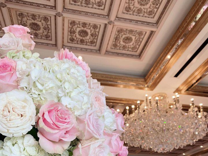 Tmx 118957662 780190596125603 8296878650621236415 N 51 987827 159957381055251 Wyckoff, New Jersey wedding florist