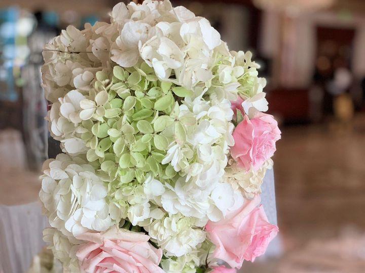Tmx 118996075 669046023967228 6561680058844486322 N 51 987827 159957380871682 Wyckoff, New Jersey wedding florist