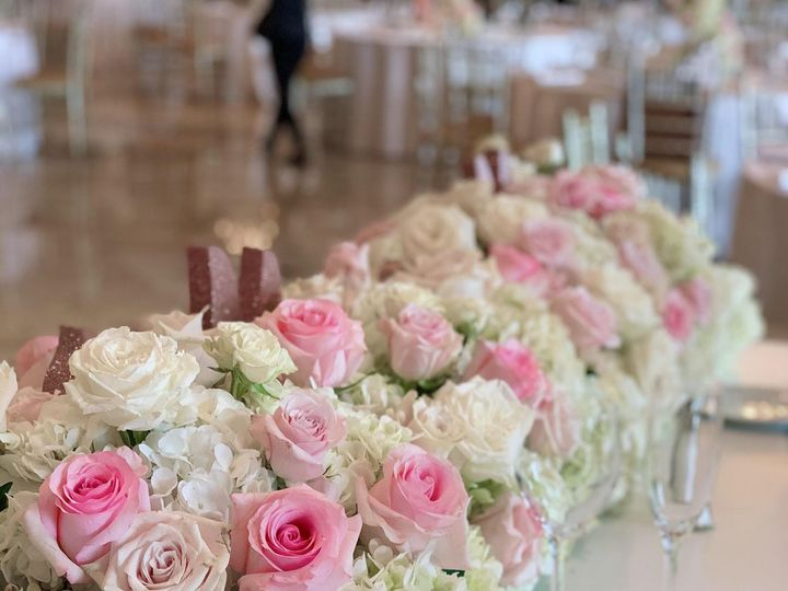 Tmx 119055313 355202002552522 1270879111754388345 N 51 987827 159957381017643 Wyckoff, New Jersey wedding florist