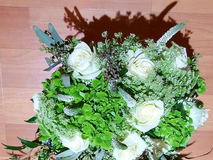Tmx 1506967224636 20170320085521 Wyckoff, New Jersey wedding florist