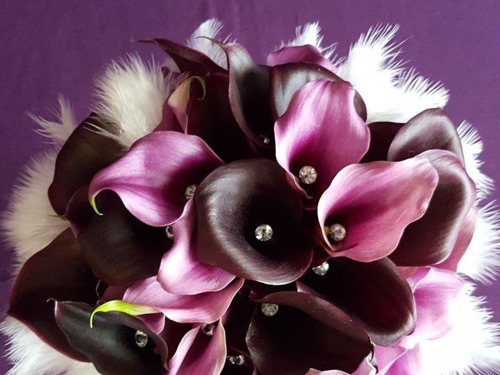 Tmx 1507344236656 20151029153857 Wyckoff, New Jersey wedding florist
