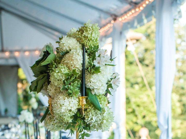 Tmx 1512071026162 Candelabra 1 Wyckoff, New Jersey wedding florist