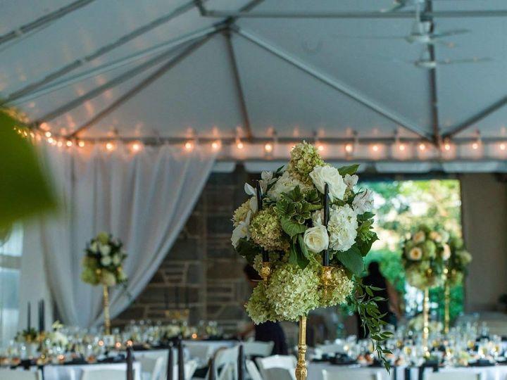 Tmx 1512071026690 Candelabra Wyckoff, New Jersey wedding florist