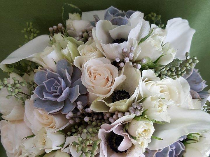 Tmx 1512076811060 168362424793164557894927896933535764120145o Wyckoff, New Jersey wedding florist