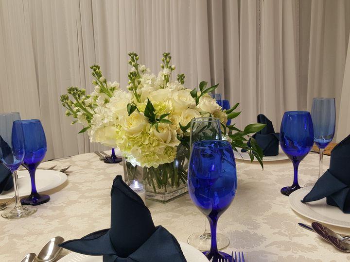 Tmx 1512936317590 20171115083827 Wyckoff, New Jersey wedding florist