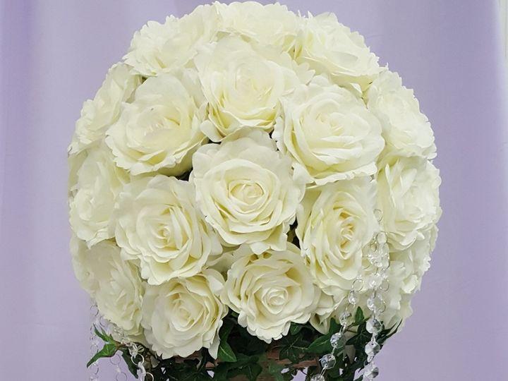 Tmx 1512936811988 20170202142845 Wyckoff, New Jersey wedding florist