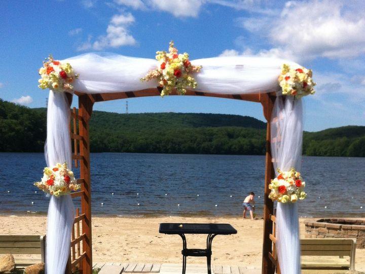 Tmx 1512936945666 Img3801 Wyckoff, New Jersey wedding florist